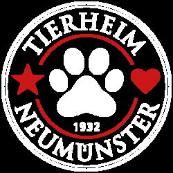 Tierheim Neumünster